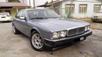 Used Jaguar Daimler for sale