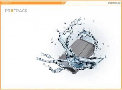 Gps tracker vt03