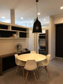 [Fully Furnished] Garden Plaza, Cambridge Tower - Direct Owner