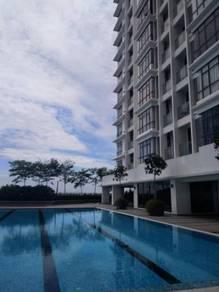 KU suite Condominium for RENT