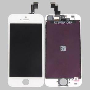 Iphone 5 5s 6 6s 7 8 X plus lcd screen borong