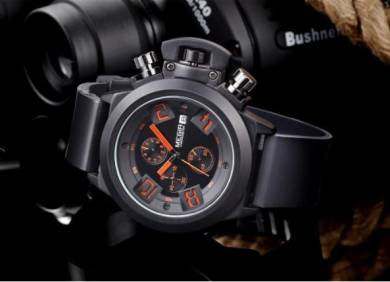 Watches   Fashion Accessories for sale in Sabah - Mudah.my ca91e743fa