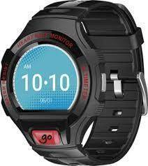 Alcatel Go Watch (SmartWatch)Original Alcatel Msia