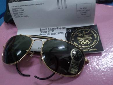 3dbc0699440 Ray Ban - Almost anything for sale in Selangor - Mudah.my - page 2