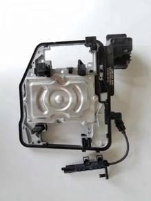 DSG Gearbox Mechatronic For VW Golf 1.4 TSI