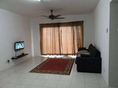 Room for Rent Near LRT Bukit Jalil