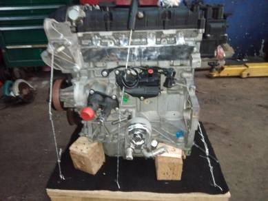 Ford fiesta 1.5,1.6 used engine for sale