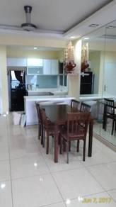 [SUPERB DEAL] First Residence Kepong