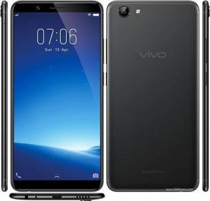"VIVO Y71i (6.0"" HD+ 