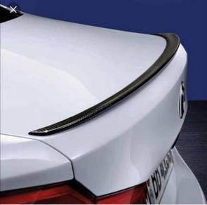 BMW G20 M3 Carbon Fibre Spoiler