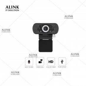 Webcam HD 1080P