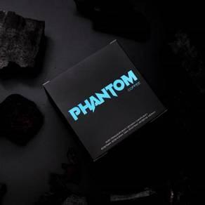 Phantom Coffee