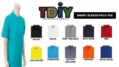 72dd7026 Polo - HOME & PERSONAL ITEMS for sale in Malaysia - Mudah.my - page 38