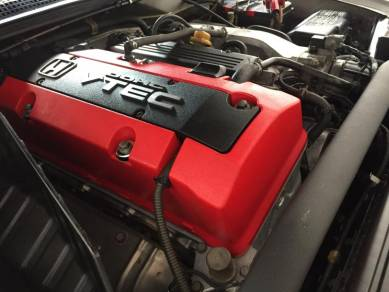 Used Honda S2000 for sale