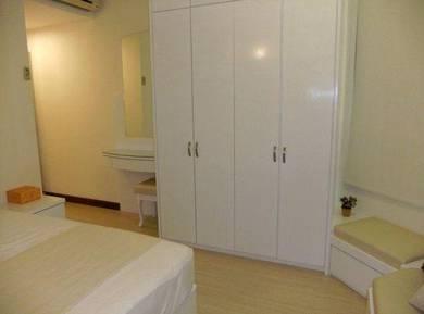 Gurney park apartment tanjung tokong georgetown
