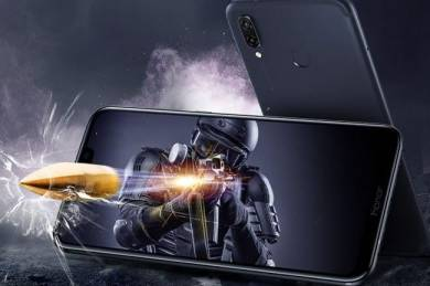 HONOR PLAY (4GB RAM | 6GB RAM)ORIGINAL-MYSet