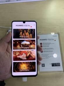 Huawei P30Pro 8+256 New Ori Set