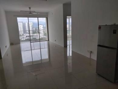 [Special offer] Pv 16 condo for rent, Setapak ,KL