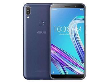 ASUS ZenFone Max Pro M1 (6GB RAM   64GB ROM)MYSet