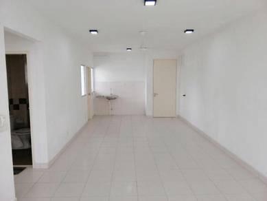 Seri Mutiara Apartment For SALE, Setia Alam, Shah Alam [Best Price]