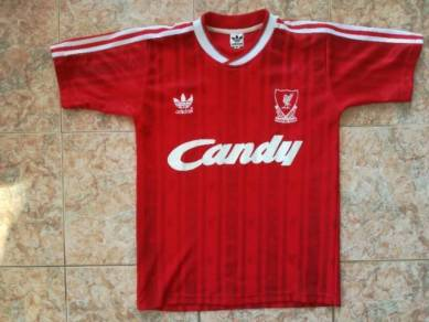 a5753579d Liverpool - Almost anything for sale in Malaysia - Mudah.my - page 6