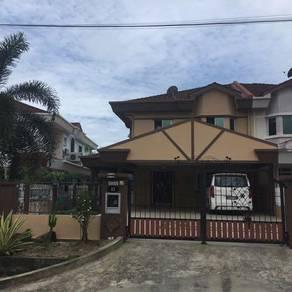 Premium Show Unit Home For Reownership