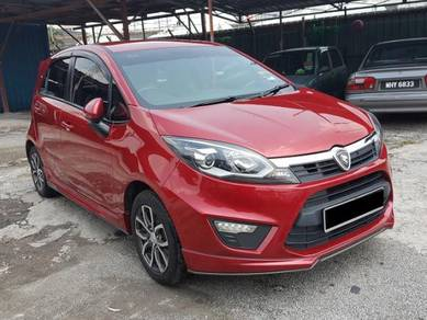 Proton For Sale In Malaysia Mudah My