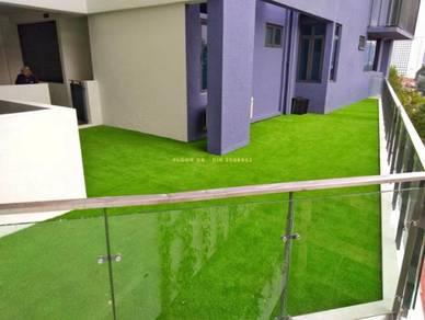 New Zealand artificial grass turf