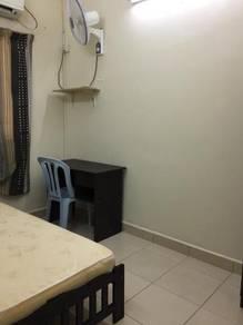 Bandar Sunway PJS 7/7A, Room To LET