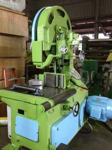 Mesin tebuk lubang drilling machine hole