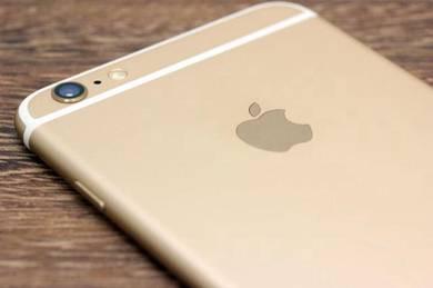 Apple iPhone 6 (32GB)ORIGINAL Apple Msia -MYSet