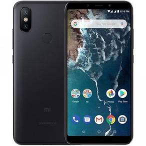 Xiaomi Mi A2 | MiA2 (4GB RAM | 64GB ROM)ORI- MYset