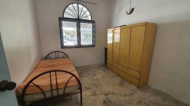 Very Special Price 1 Stry Teres Freehold Just 10min from batu Berendam