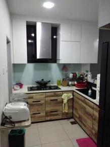 Palazio service apartment,Mount Austin