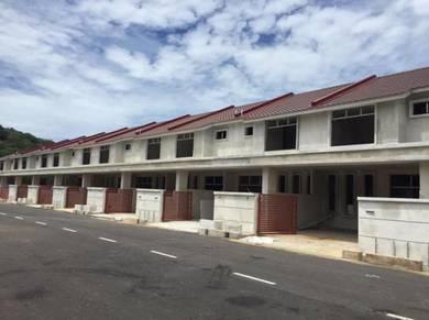 Double Storey Terrace House PSJ Damansara (Phase 2)
