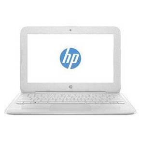 HP Laptop +FREE 1 Year MS Office 365. 11-AH102TU