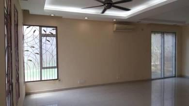 Aman Perdana Jalan 9 RM750000