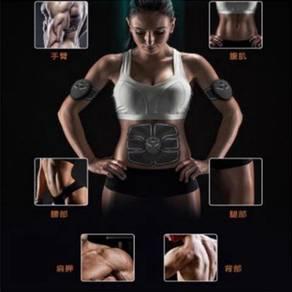 Fat bunner fitness pack