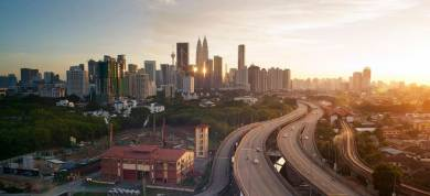 0 downpayment, Semarak New Condo, KL,Near Jalan Tun Razak, Near KLCC