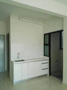 Suria Ixora Apartment for SALE, Setia Alam, Shah Alam [Below Market]
