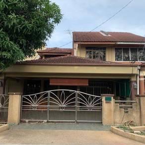 Rumah Wajib Beli