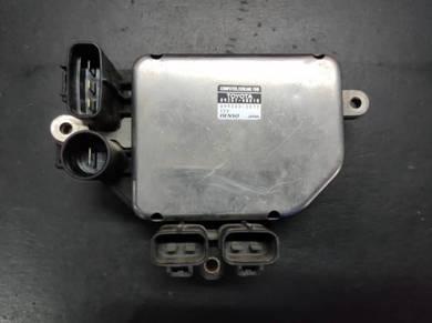 Estima MCR30 MCR40 RADIATOR Fan Computer Module