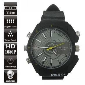 Ir watch camera 16gb