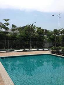 M Residence 1 Rawang, Bandar Tasik Puteri