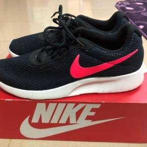 1c70eb4fb4f4 Nike Free - Almost anything for sale in Penang - Mudah.my