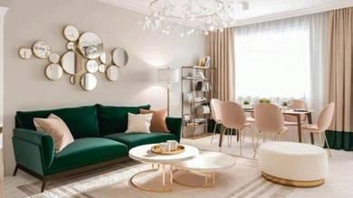 Cheras 1000sqf Condo Only RM288k Cheras Apartment Condominium Cheras
