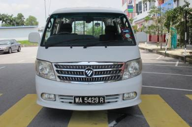 7d90a8c82b0bdf Nissan Urvan - VEHICLES for sale in Malaysia - Mudah.my Mobile