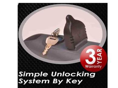 Auto gate , autogate system full set 2yr warranty
