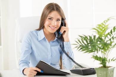 Looking for Freelance Telemarketer (work at home)