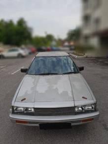 Used Mitsubishi Galant for sale